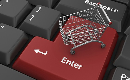 online sales-540x334